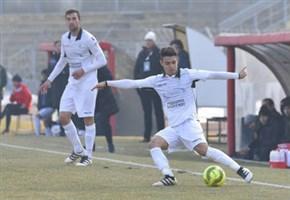 Diretta / Olbia-Piacenza (RISULTATO FINALE 1-3) Pisano prova ad accorciare, ma il successo è biancorosso! (Lega Pro 2017 oggi)
