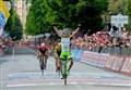 GIRO D'ITALIA 2014 / Classifica generale e ordine d'arrivo 17a tappa: Stefano Pirazzi vince, Quintana sempre maglia rosa! (Sarnonico-Vittorio Veneto)
