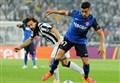 Probabili formazioni/ Monaco-Juventus: orario diretta tv, quote, le ultime novità. La sfida dei numeri 8 (Champions League 2014-2015, ritorno quarti)