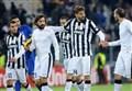 Sorteggio Champions League/ Semifinali, Juventus-Real Madrid e Barcellona-Bayern Monaco: il commento di Alessio Tacchinardi (esclusiva)
