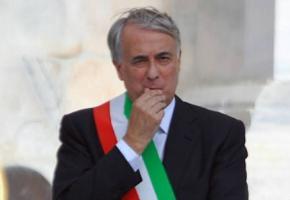 COPPIE DI FATTO/ Masseroli (Pdl): ecco la sfida che lancio al sindaco Pisapia