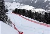 Coppa del Mondo di sci/ Solden, la presentazione di Irene Curtoni: emozionata per il mio ...
