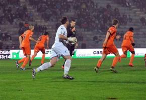 Diretta/ Pistoiese-Siena (risultato finale 1-0): Colombo, colpo arancione da tre punti (Lega Pro 2017 oggi)