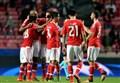 Diretta/ Benfica-Bayern Monaco (risultato finale 2-2) info streaming video e tv, cronaca e tabellino (Champions League 2016)