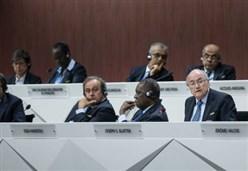 NUOVO PRESIDENTE FIFA/ Blatter, Platini, lo scandalo: cosa ci rimane?