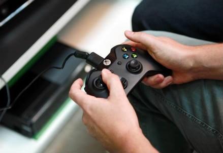 FOR HONOR/ Esce il gioco per Playstation 4 e Xbox One (oggi 14 febbraio 2017)