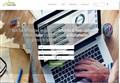 BANCHE & IMPRESE / Pmitutoring.it: BFS Partner lancia la mediazione creditizia 2.0