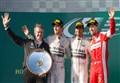 DIRETTA / Formula 1 F1 gara live: podio e ordine d'arrivo. Vince Rosberg, parla Kimi dopo il ritiro (Gp Australia 2016 Melbourne, oggi 20 marzo)