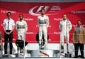 FORMULA 1/ Vettel squalificato? A rischio Gp del Brasile. Video highlights, classifica piloti e costruttori (GP del Messico 2016, oggi 31 ottobre)