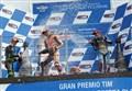 Diretta/ MotoGp gara live, ordine d'arrivo: vince Pedrosa. Ecco le parole dello spagnolo (Gp San Marino 2016 Misano, 11 settembre)