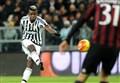 Calciomercato Juventus/ News, Raiola su Pogba: a gennaio resta, in estate... Notizie 27 novembre 2015 (aggiornamenti in diretta)