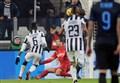 Juventus-Inter/ Signora presuntuosa ma lasciate in pace Allegri