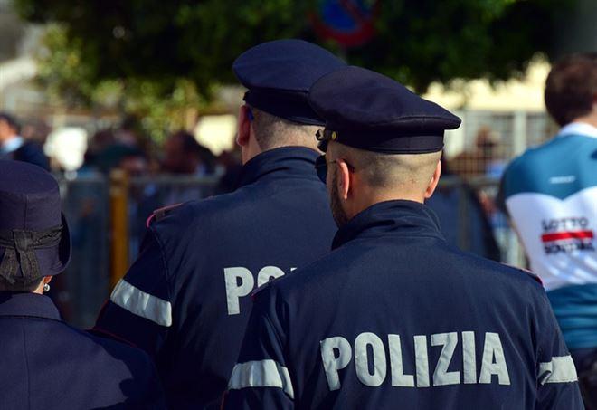 400 milioni di euro di beni confiscati ad ex deputato regione - Pixabay