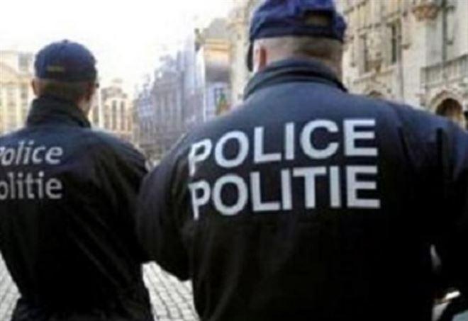 Belgio, sparatoria in centro a Bruxelles