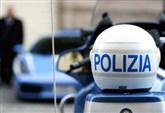 PACCHETTO SICUREZZA/ Forte: da Renzi un'altra mancia elettorale