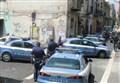 ELEZIONI COMUNALI MILANO 2016/ Illuzzi: ecco la vera sicurezza che ci chiedono i milanesi