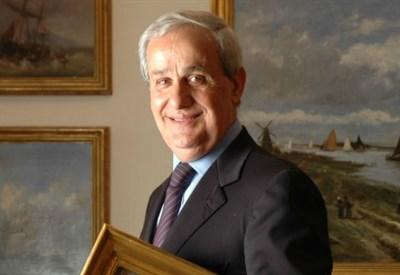 Pompeo Locatelli (Foto dal web)