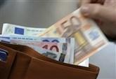 FINANZA/ Da Monti a Renzi, il capolavoro degli apprendisti stregoni delle tasse locali