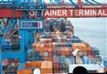 SCENARI/ Nafta e Ttip, le sigle che consegnano l'Europa agli Usa
