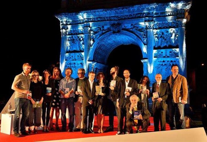 Premio Strega Giovani 2017, il vincitore è Paolo Cognetti