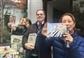 VIAGGI DEL GUSTO/ Italia-Giappone, l'anguilla (unaghi) grigliata al tartufo nero: assaggi di bellezza