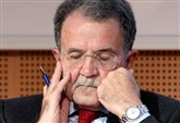QUIRINARIE M5S/ Becchi: Prodi è stato imposto da Grillo per dividere il Pd