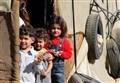 CRISTIANI PERSEGUITATI/ Da Erbil, Iraq: la speranza di 10mila famiglie resiste all'odio