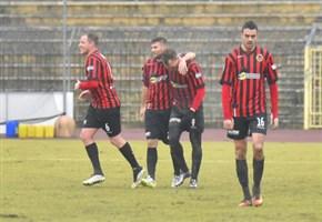 Diretta / Pro Piacenza-Arezzo (risultato finale 3-1): anche gli amaranto cadono (Lega Pro 2017 oggi)