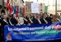 LEGGE DI STABILITA'/ Fontana (Anci): Monti ci ha portato via tutto