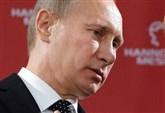 SPY FINANZA/ Ucraina, il default avvicina la vittoria di Putin