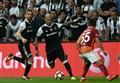 DIRETTA/ Besiktas-Benfica (risultato finale 3-3), info streaming video-tv: clamoroso pareggio in rimonta! (Champions League 2016)