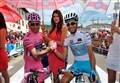 Giro d'Italia 2014/ Ventesima tappa, Zoncolan: vince Rogers, Quintana trionfa. Il commento di Gianni Motta (esclusiva)