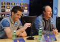 Calciomercato Napoli/ News, Brovarone (ag. FIFA): Hamsik dietro e 4-3-3. Benitez-Montella, segnali... (esclusiva)