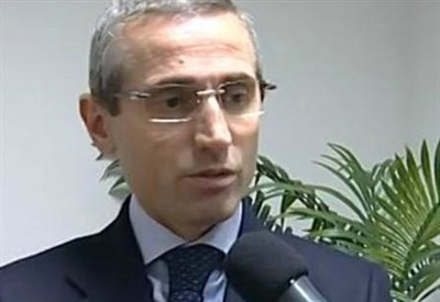 Raffaele Lorusso (Immagine dal web)