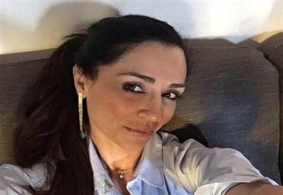 Bulciago: Riccardo Ciappesoni corteggiatore a ''Uomini e donne''