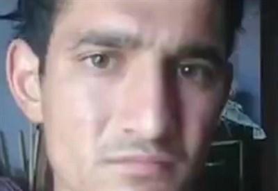 Ragazzo suicida in Turchia