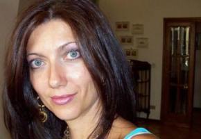 Che fine ha fatto la mamma di San Giuliano Terme?