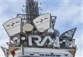 MEDIA E POLITICA/ I pasticci renziani a Radio Rai