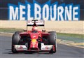 Diretta / Formula 1 F1 griglia di partenza: Hamilton in pole. Ma il nuovo format... (qualifiche GP Australia 2016 Melbourne, oggi 19 marzo)