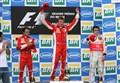 DIRETTA / Formula 1 F1 qualifiche live e griglia di partenza: Vettel terzo! Pole position per Rosberg (GP Brasile 2015 Interlagos, oggi 14 novembre)