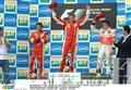 FORMULA 1/ Diretta F1 gara e classifica: Hamilton il vincitore! Vettel: peccato per il testacoda, quel sorpasso di Verstappen... (Gp Brasile 2016)