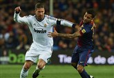Pagelle/ Barcellona-Real Madrid (1-2): i voti della partita (Finale Coppa del Re)