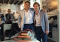 POLITICA INDUSTRIALE/ Abruzzo Automotive Valley sfida Renzi: Più fiducia nei poli d'eccellenza