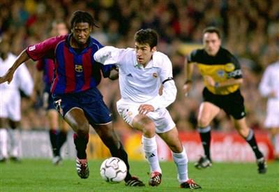 Real Madrid, tradimento Raul: apre al Barcellona!