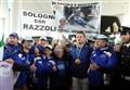 SOCHI 2014/ Le Olimpiadi in tv oggi, sabato 22 febbraio