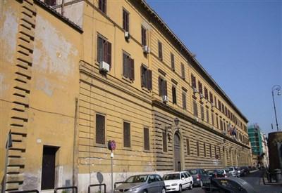 Carceri, Roma: detenuto bosniaco si impicca a Regina Coeli