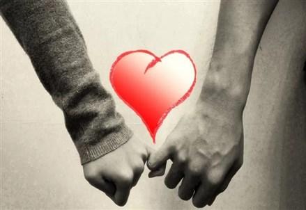 Storia d'amore in crisi/ Come capire quando è (davvero!) finita: 4 semplici indizi