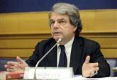 10 DOMANDE A.../ Brunetta (FI): abolizione Irap, attacco al debito e +1,8 milioni di occupati in 5 anni