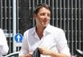 BALLOTTAGGIO PRIMARIE 2012/ Barcellona: vi spiego l'inganno di Renzi