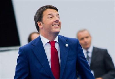 RETROSCENA/ Renzi, patto con Napolitano e B. per evitare la troika